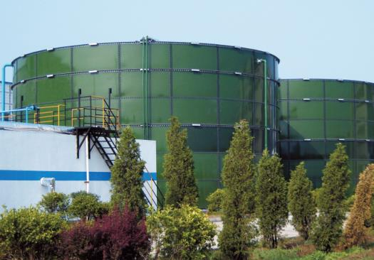 industrial food silos manufacturers in belgium